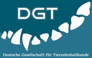 dgt_logo1
